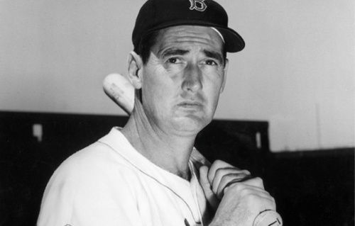 ted_williams_boston_red_sox.jpg