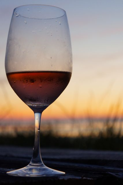 cape_cod_resort_wine_sunset.jpg
