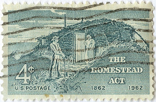 homestead-act-.jpg