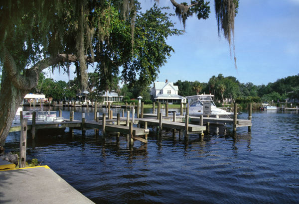 dock_on_homsassa_river-resized-600.jpg