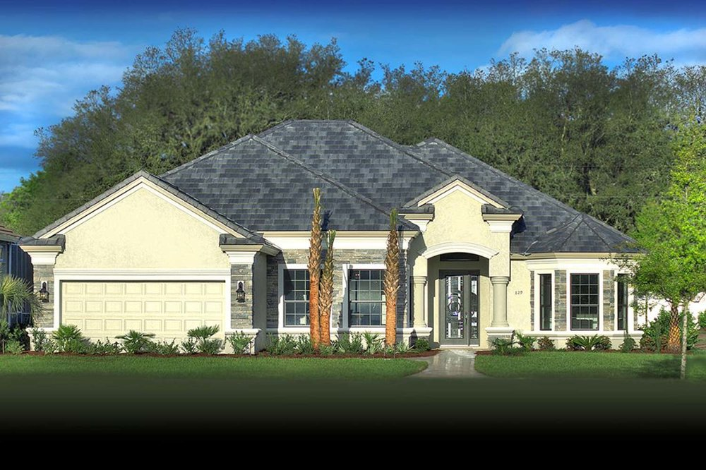 villages-citrus-hills-florida-new-homes-Westchester.jpg