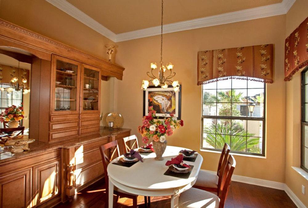 new-homes-in-florida-villages-of-citrus-hills-Dali dining room.jpg