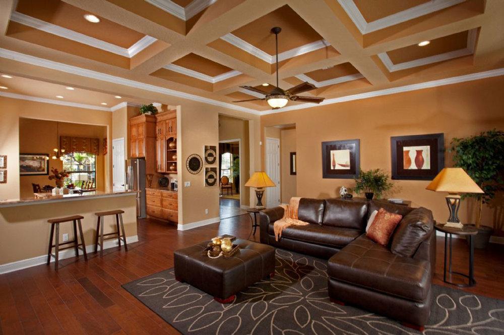 new-homes-in-florida-villages-citrus-hills-Dali.jpg.jpg