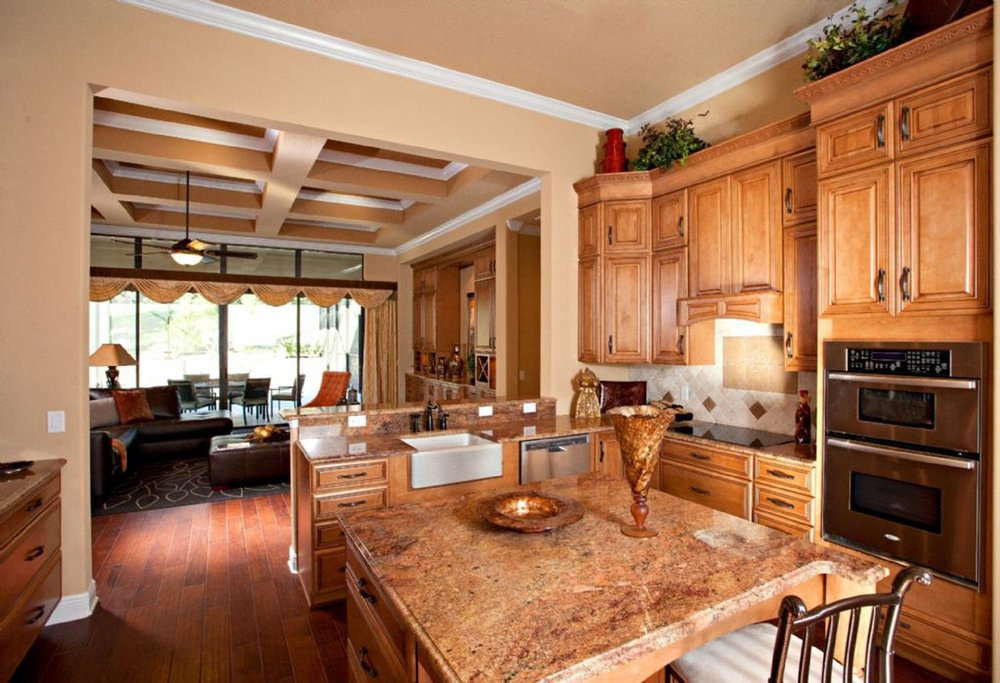 55+-homes-in-florida-villages-citrus-hills-Dali.jpg.jpg
