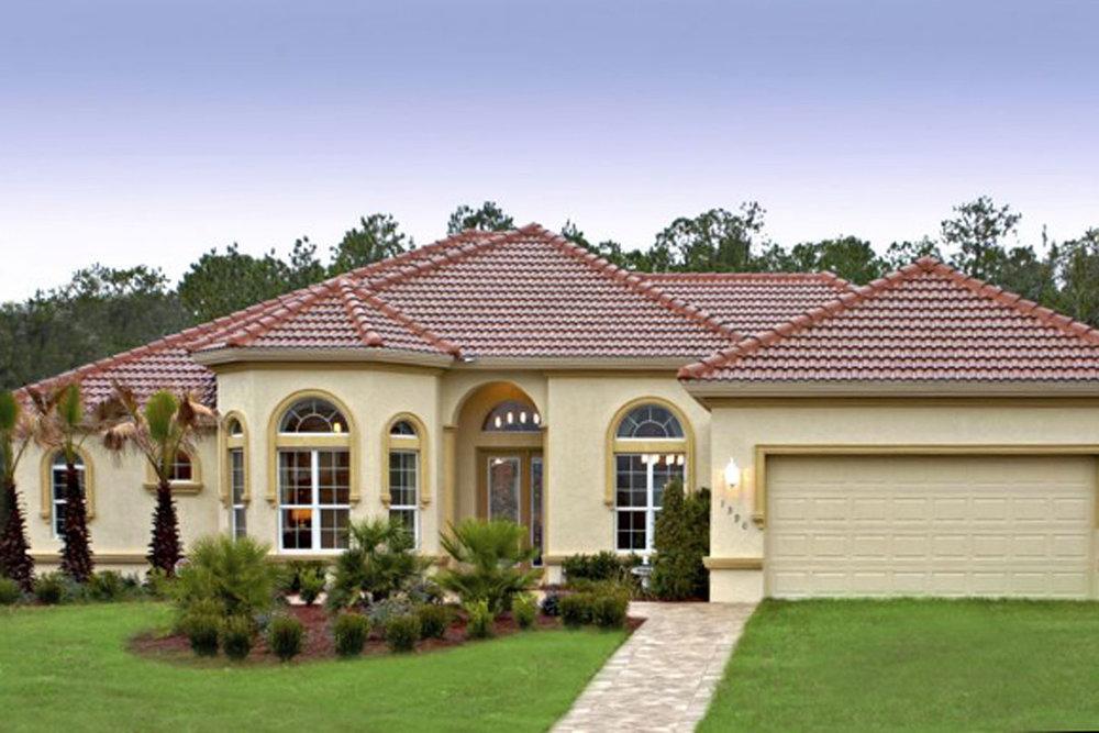 Florida-Homes-The-Villages-Citrus-Hills-Whitney.jpg