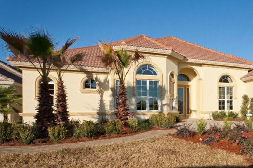 Th-Villages-Citrus-Hills-Florida-Homes-Whitney.jpg