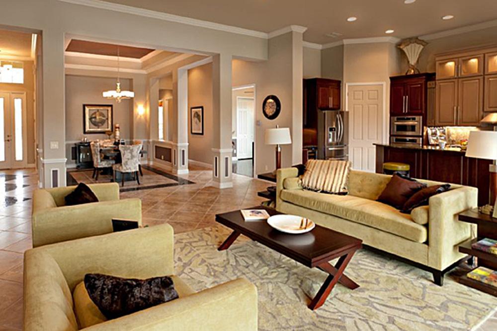 Homes For Sale In Citrus Hills Fl