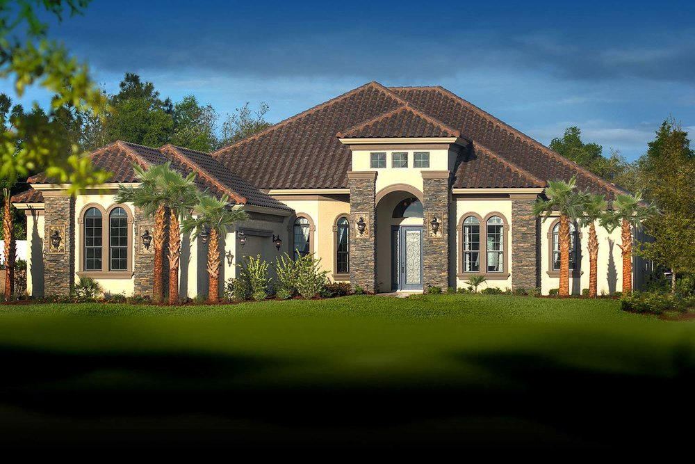 the-villages-citrus-hills-55+-new-homes-flStonefield.jpg