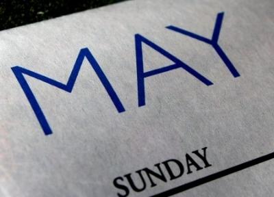may-calendar-600x400.jpg