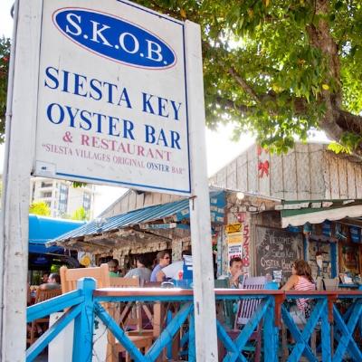 Siesta-Key-Oyster-Bar-restaurant-Sarasota-Florida.jpg