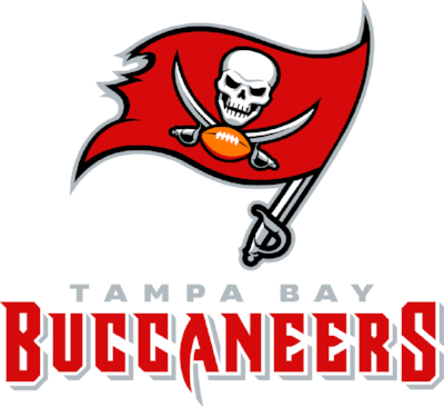 buccaneers_logo_full_detail.png