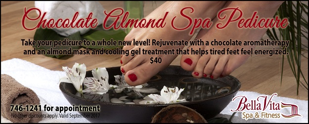 Chocolate Almond Spa Pedi.jpg