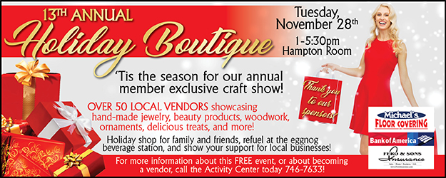 Holiday Boutique 2017 EB.jpg