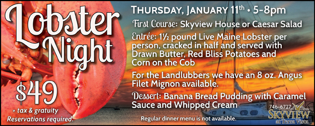 Skyview Lobster Night Jan 2018 EB.jpg