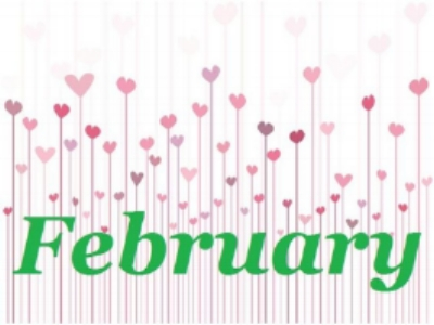 february-calendar-heading-clipart-46.jpg