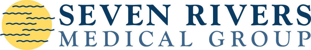 Seven Rivers Medical Group.jpg