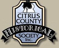 logo-Citrus-County-Historical-Society.jpg