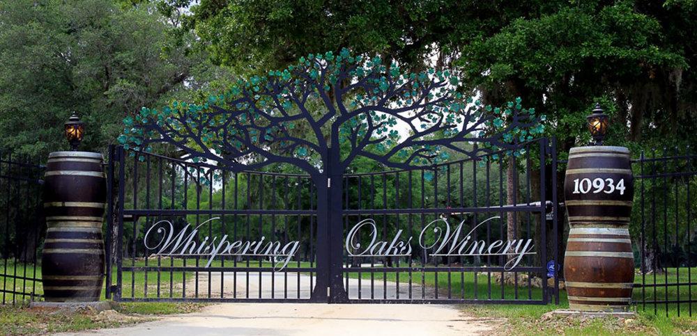whispering oaks winery.jpg