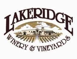Lakeridge Winery Logo.png