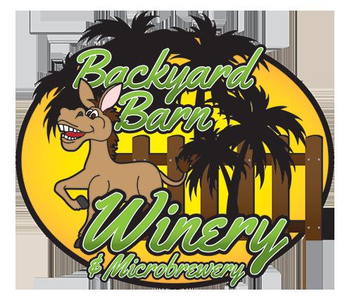 Backyard Barn Winery.png