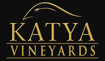 Katya Vineyards.jpg