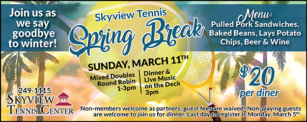Spring Break Tennis March 2018 EB.jpg