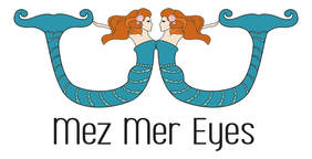 Mez Mer Eyes.jpg