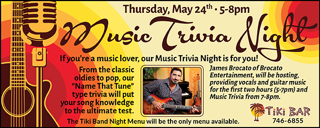 Music Trivia Night May 2018 EB.jpg