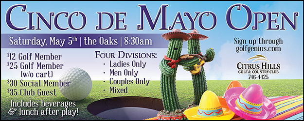Cinco de Mayo Open May 2018 EB(2).jpg