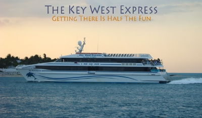 Key-West-Express-sunset-650.jpg