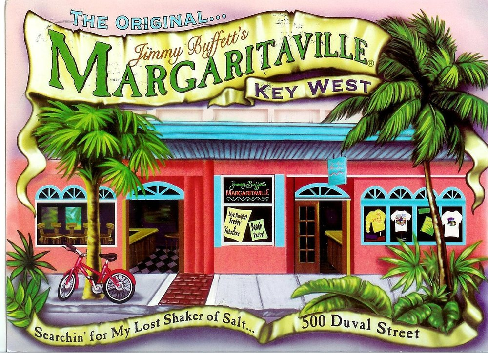 usa-florida-margaritaville.jpg
