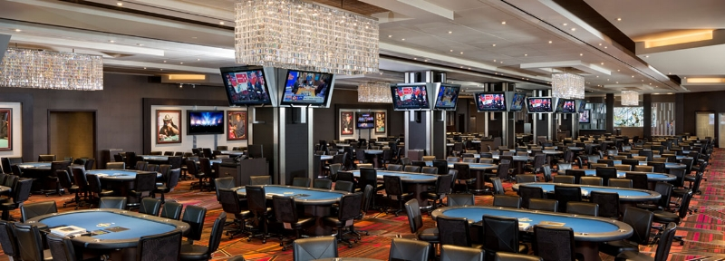 Poker-Room-Header-1250x450.jpg