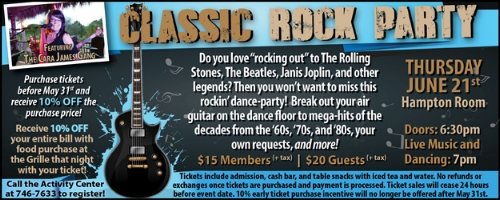Classic Rock Dance Party June 2018 EB.jpg