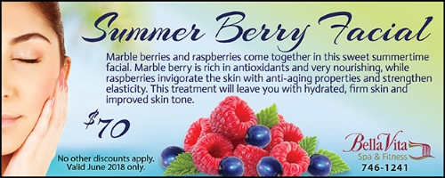 Summer Berry Facial June 2018 EB.jpg