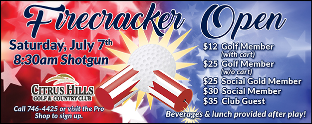 Firecracker Open July 2018 EB.jpg