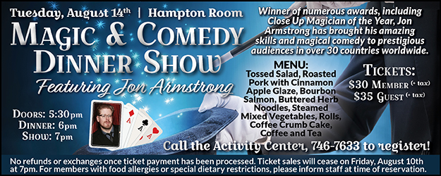 Magic and Comedy Dinner Show Aug 2018 EB.jpg
