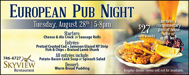 European Pub Night Aug 2018 EB.jpg