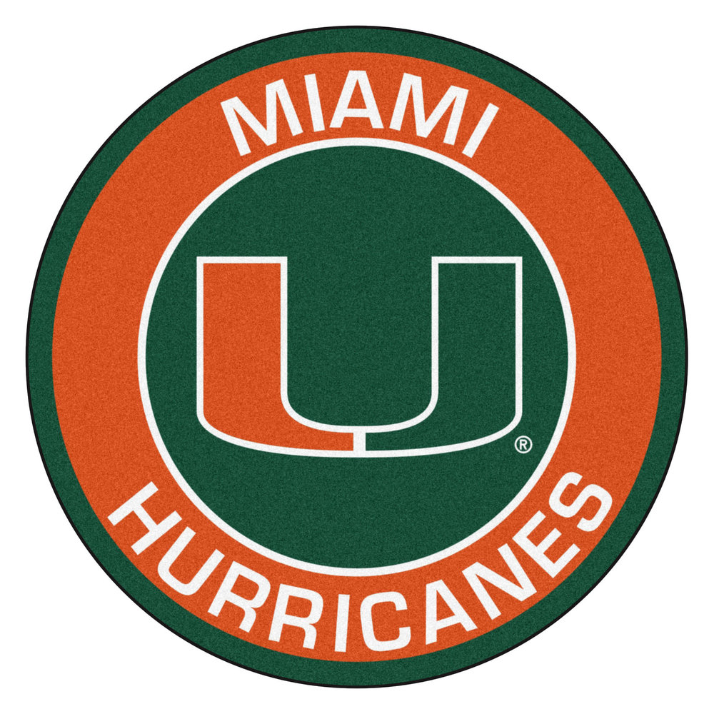 university-of-miami-hurricanes-roundel-27inch-round-area-rug.jpg
