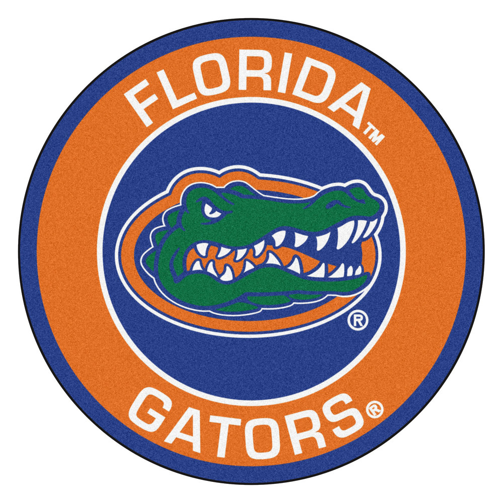 university-of-florida-gators-roundel-27inch-round-area-rug.jpg
