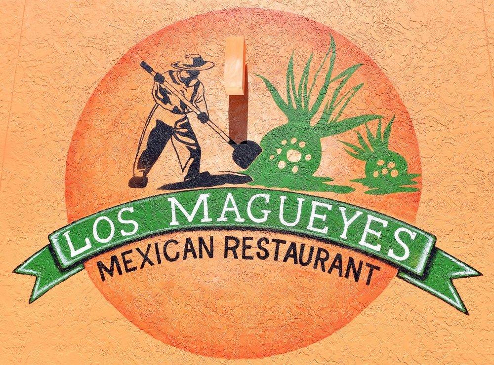 Los Magueyes.jpg