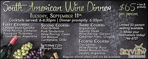 South American Wine Dinner Sept 2018 EB.jpg