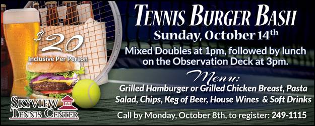 Tennis Burger Bash Oct 2018  EB.jpg