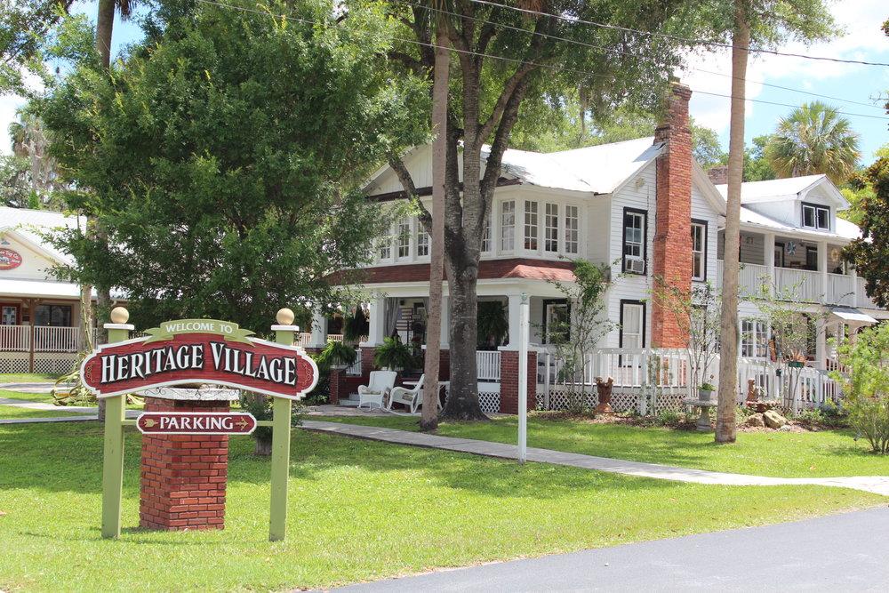 Heritage Village.jpg