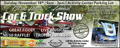 Car and Truck Show Members Nov 2018 EB.jpg
