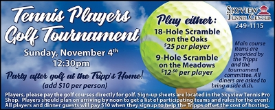 Tennis Players Golf Tournament Nov 2018 EB.jpg