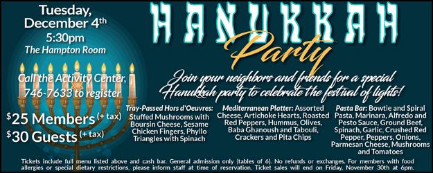 Hanukkah Dinner December 2018 EB(1).jpg