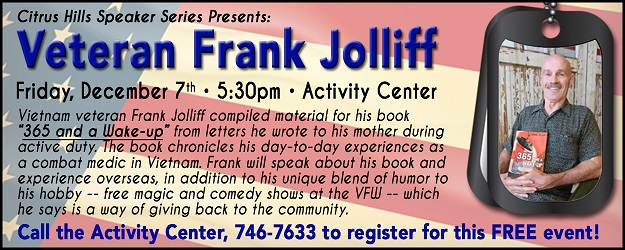 Frank Jolliff Email.jpg