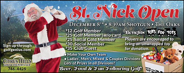 St Nick Open Dec 2018 EB.jpg