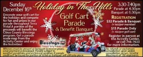 Holiday In the Hills Golf Cart Parade Dec 2018 EB.jpg