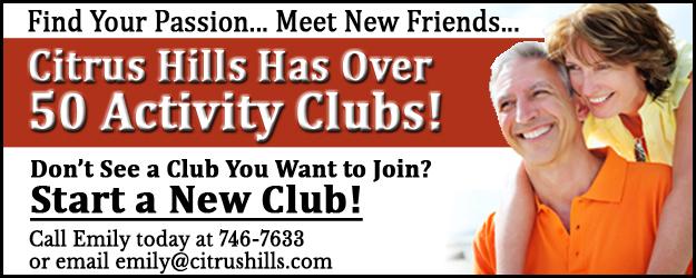 activity club link2.jpg